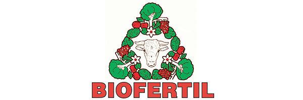 Biofertil